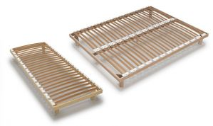 Основание Alitte Double Wood Grid